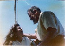 Jane & Alexander Eliot 1963